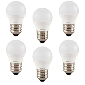 Havells LED Adore 2.8W E27 Candle Lamp  Pack of 6 AllTrickz.jpg