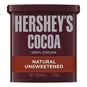 Hersheys Cocoa   Natural Unsweetened AllTrickz.jpg