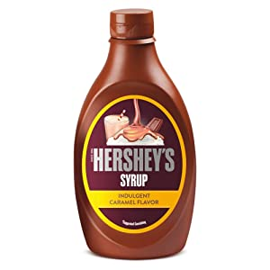 Hersheys Syrup Caramel AllTrickz.jpg