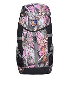 Impulse 66 cms Pink Rucksack  Rucksack Gear Up 50L P Pink  AllTrickz.jpg