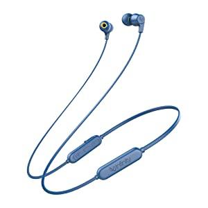 Infinity by Harman Glide 100 Wireless in Ear Dual EQ Deep Bass IPX5 Sweatproof Headphones with Mic  Mystic Blue  AllTrickz.jpg