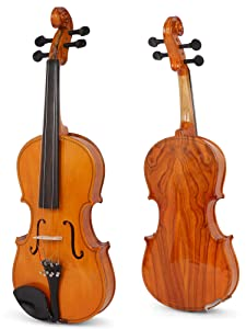 Juarez Violin 4 AllTrickz.jpg