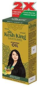Kesh King Ayurvedic Anti Hairfall Hair Oil AllTrickz.jpg