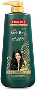 Kesh King Scalp and Hair Medicine Anti Hairfall Shampoo AllTrickz.jpg