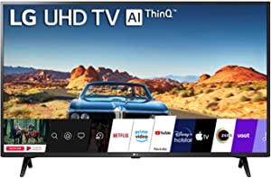 LG 108 cm  43 inches  4K Ultra HD Smart LED TV 43UM7290PTF  Ceramic Black  AllTrickz.jpg