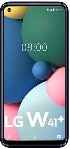LG W41 Plus  Magic Blue AllTrickz.jpg