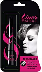 LOreal Paris Liner Magique AllTrickz.jpg