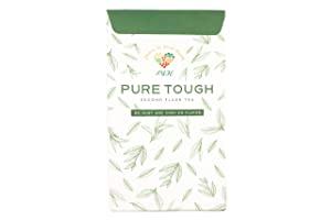 LYFE Pure Tough Tea AllTrickz.jpg