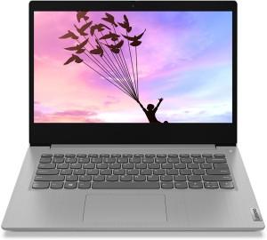 Lenovo Ideapad Slim 3i Core i3 10th Gen    8 GB AllTrickz.jpg