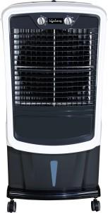 Lifelong 65 L Desert Air Cooler Grey AllTrickz.jpg