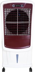 Lifelong 85 L Desert Air Cooler Maroon AllTrickz.jpg