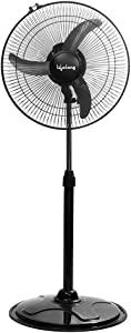Lifelong LLPF02 Toofan Pedestal Fan  AllTrickz.jpg