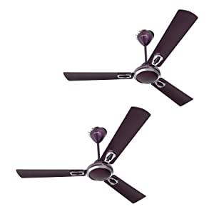 Luminous Krona 1200mm 70 Watt Ceiling Fan  Lavender AllTrickz.jpg
