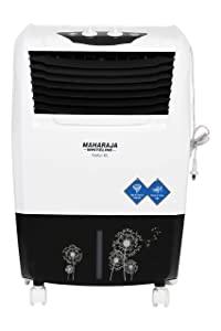 Maharaja Whiteline Frost air 25 Air Cooler AllTrickz.jpg