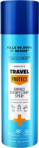 Maricos Travel Protect Disinfectant Surface Cleaner 200 ml  AllTrickz.jpg