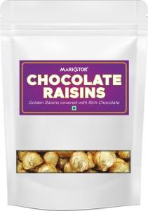 Markstor Chocolate Raisins Truffles 300 g  AllTrickz.jpg