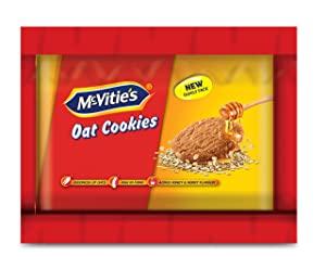 McVities Oat Cookies AllTrickz.jpg