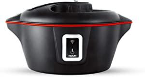 Milton Smart Hotpot Electric App Enabled Casserole AllTrickz.jpg