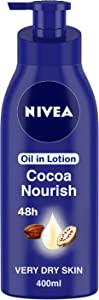 NIVEA Body Lotion for Very Dry Skin AllTrickz.jpg