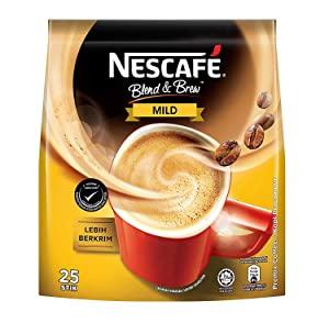 Nescafe Blend Brew AllTrickz.jpg