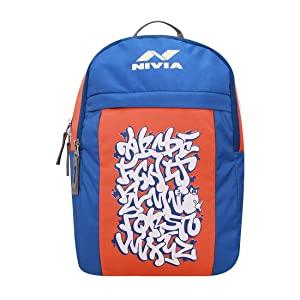 Nivia Alphabet School Bag AllTrickz.jpg