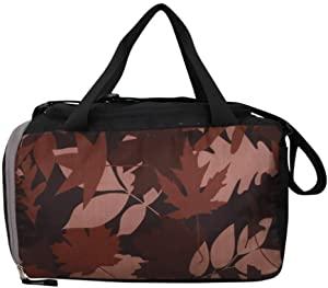 Nivia Jungle Square Bag AllTrickz.jpg