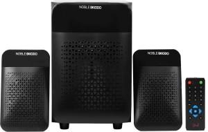 Noble Skiodo VR3697 MT 28 W Bluetooth Laptop AllTrickz.jpg