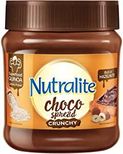 Nutralite Choco Spread Crunchy Quinoa AllTrickz.jpg