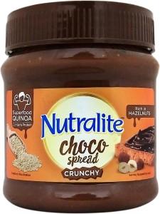 Nutralite Crunchy 275 g AllTrickz.jpg