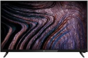 OnePlus Y Series 80 cm  32 inch  HD Ready LED Smart Android TV 32HA0A00  AllTrickz.jpg