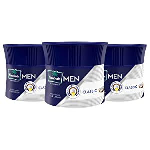 Parachute Advansed Men Hair Cream AllTrickz.jpg