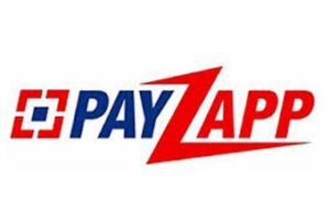 Get additional Rs.50 Cashback on your first transaction on PayZapp