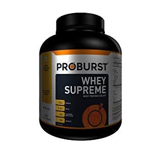Proburst Supreme Whey Protein Powder With Glutamine   BCAAs 2 Kg  AllTrickz.jpg