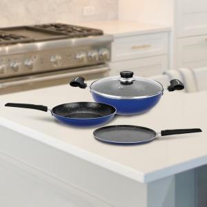 Renberg Blue Orchid Cookware Set Aluminium AllTrickz.jpg