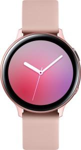 SAMSUNG Galaxy Watch Active 2 Aluminium LTE Smartwatch Pink Strap AllTrickz.jpg
