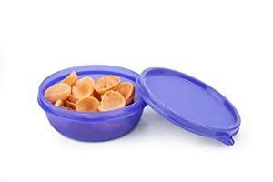 Signoraware Buddy Plastic Bowl Container AllTrickz.jpg