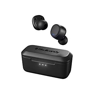 Skullcandy Spoke True Wireless Earbuds with 14 Hours Battery AllTrickz.jpg