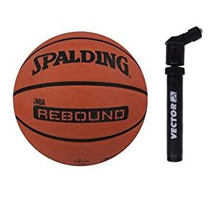 Spalding Rebound Rubber Basketball AllTrickz.jpg