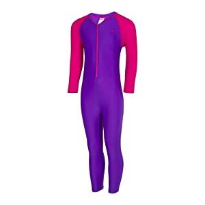 Speedo 804886C875 Colour Block All in One Suit AllTrickz.jpg