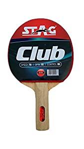 Stag Club Table Tennis Racquet  AllTrickz.jpg