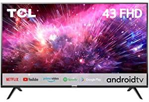 TCL 108 cm  43 inches  Full HD Certified Android Smart LED TV 43S6500FS  Black   2020 Model  AllTrickz.jpg
