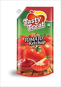 Tasty Treat Tomato Ketchup AllTrickz.jpg