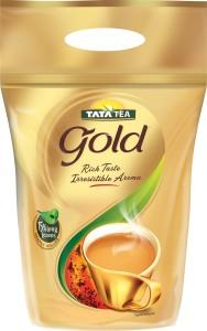 Tata Gold Tea Pouch 750 g  AllTrickz.jpg