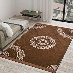 Vaini 6D Net Designer Exclusive Velvet Carpet  AllTrickz.jpg