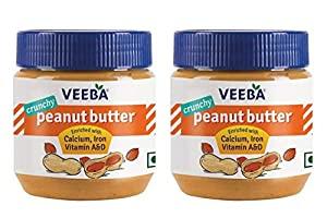 Veeba Peanut Butter Crunchy AllTrickz.jpg
