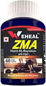 Weheal ZMA with Zinc AllTrickz.jpg