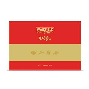Weikfield Delights   All Treats Kit   795g AllTrickz.jpg