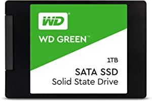 Western Digital WD Green 2.5 AllTrickz.jpg