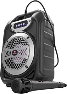 Zebronics Zeb ACE Portable BT Speaker with mSD AllTrickz.jpg
