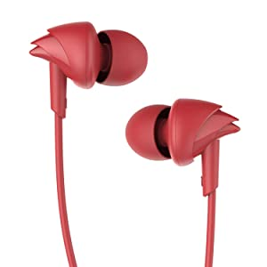 boAt Bassheads 100 in Ear Wired Earphones with Mic Furious Red  AllTrickz.jpg